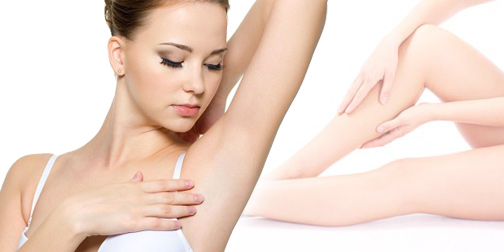 CareLyna-IPL-Hair-Removal.jpg